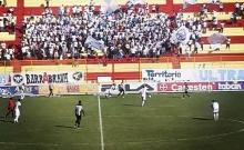 FOTO: Facebook Alianza Fútbol Club